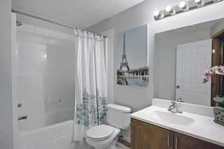 Photo 29: 127 Chapman Circle SE in Calgary: Chaparral Detached for sale : MLS®# A1110605