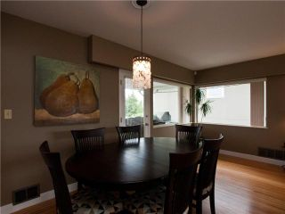 Photo 3: 5780 CHARLES Street in Burnaby: Parkcrest House for sale (Burnaby North)  : MLS®# V890552