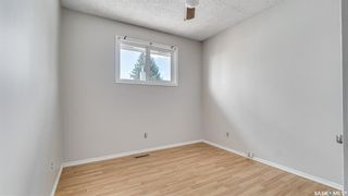 Photo 17: 1123 Athabasca Street West in Moose Jaw: Palliser Residential for sale : MLS®# SK869604