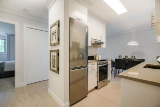 Photo 2: R2494892 - 306 1121 HOWIE AVE, COQUITLAM CONDO