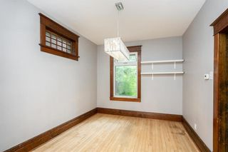 Photo 12: 435 Banning Street in Winnipeg: West End Residential for sale (5C)  : MLS®# 202113622