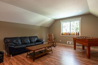 Photo 25: 3815 Woodland Dr in : CR Campbell River South House for sale (Campbell River)  : MLS®# 871197