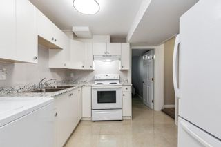 Photo 8: 8398 11TH Avenue in Burnaby: East Burnaby House for sale (Burnaby East)  : MLS®# R2617130