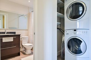 """Photo 18: PH411 3478 WESBROOK Mall in Vancouver: University VW Condo for sale in """"SPIRIT"""" (Vancouver West)  : MLS®# R2617392"""