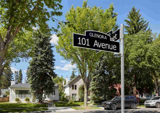 Photo 43: 13512 101 Avenue in Edmonton: Zone 11 House for sale : MLS®# E4229437