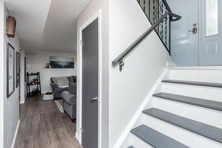 Photo 28: 7312 86 Avenue in Edmonton: Zone 18 House for sale : MLS®# E4248681
