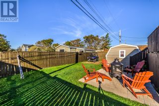 Photo 36: 40 Toslo Street in Paradise: House for sale : MLS®# 1237906