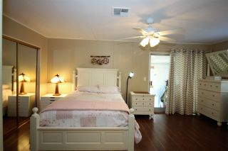 Photo 10: CARLSBAD WEST Manufactured Home for sale : 2 bedrooms : 7268 San Luis #274 in Carlsbad