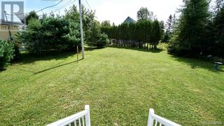 Photo 28: 91 Thomas Avenue in St. Andrews: House for sale : MLS®# NB063009
