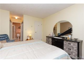 Photo 12: 401 2354 Brethour Ave in SIDNEY: Si Sidney North-East Condo for sale (Sidney)  : MLS®# 719565