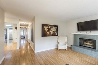 Photo 6: 3846 MOUNTAIN HIGHWAY in North Vancouver: Lynn Valley House for sale : MLS®# R2530562