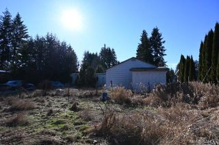 Photo 6: 4782 Wimbledon Rd in : CR Campbell River South Land for sale (Campbell River)  : MLS®# 874475