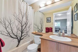 Photo 9: 15 5839 Panorama Drive in Surrey: Sullivan Station Townhouse for sale : MLS®# R2386944