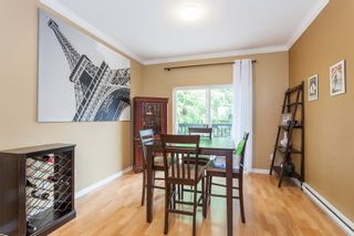 Photo 8: 10 5839 PANORAMA DRIVE in Surrey: Sullivan Station Townhouse for sale : MLS®# R2166965