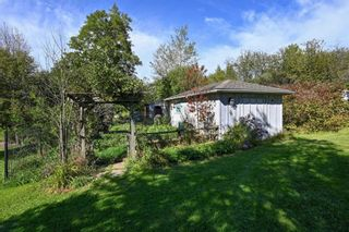Photo 31: 7150 4th Concession Rd in New Tecumseth: Rural New Tecumseth Freehold for sale : MLS®# N5388663
