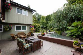Photo 24: 294 W MURPHY Drive in Delta: Pebble Hill House for sale (Tsawwassen)  : MLS®# R2471820