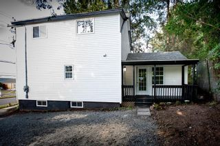 Photo 6: 12 Brunswick Street in Truro: 104-Truro/Bible Hill/Brookfield Residential for sale (Northern Region)  : MLS®# 202122384