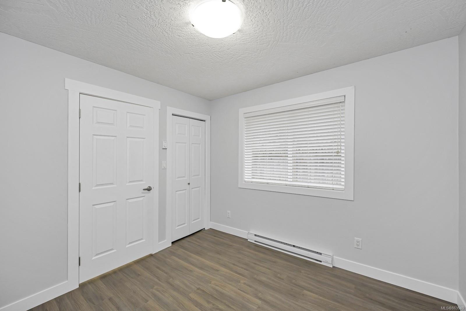 Photo 19: Photos: 6154 Sayward Rd in : Du West Duncan Half Duplex for sale (Duncan)  : MLS®# 863949