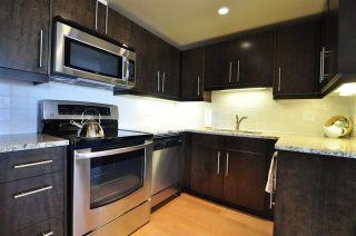 Photo 8: 702 6608 28 Avenue in Edmonton: Zone 29 Condo for sale : MLS®# E4264239