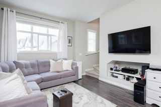Photo 15: 62 Copperstone Common SE in Calgary: Copperfield Row/Townhouse for sale : MLS®# A1140452