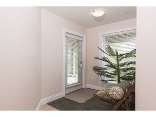 """Photo 29: 127 8590 SUNRISE Drive in Chilliwack: Chilliwack Mountain Townhouse for sale in """"Maple Hills"""" : MLS®# R2571129"""