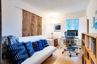 "Photo 8: 206 2150 BRUNSWICK Street in Vancouver: Mount Pleasant VE Condo for sale in ""Mount Pleasant Place"" (Vancouver East)  : MLS®# R2500847"