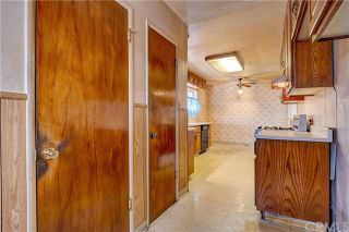 Photo 16: 15373 Goodhue Street in Whittier: Residential for sale (670 - Whittier)  : MLS®# PW20193923