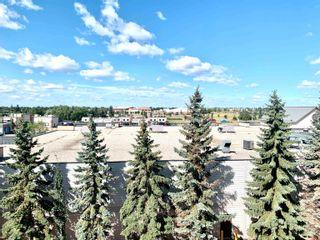 Photo 17: 421 11260 153 Avenue NW in Edmonton: Zone 27 Condo for sale : MLS®# E4258223