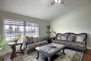 Photo 9: 348 TEMPLETON Circle NE in Calgary: Temple Detached for sale : MLS®# A1090566