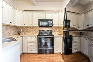 Photo 9: 304 2419 ERLTON Road SW in Calgary: Erlton Apartment for sale : MLS®# C4273140