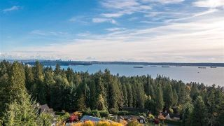 Photo 19: 3049 SPENCER Court in West Vancouver: Altamont House for sale : MLS®# R2143012