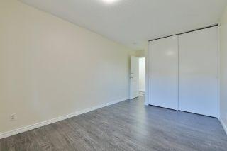 "Photo 4: 128 7472 138 Street in Surrey: East Newton Townhouse for sale in ""GLENCOE ESTATES"" : MLS®# R2597771"