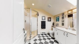 Photo 18: 3307 Crowhurst Pl in : Co Lagoon House for sale (Colwood)  : MLS®# 867121