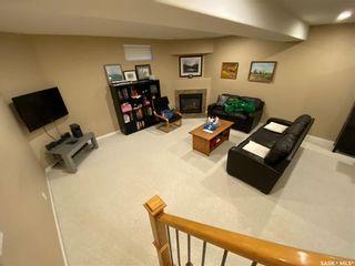 Photo 22: 32 Queen Street in Clavet: Residential for sale : MLS®# SK855103