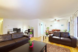 Photo 7: 1001 615 BELMONT Street in New Westminster: Uptown NW Condo for sale : MLS®# R2267884
