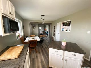Photo 10: Holbrook Farms in Last Mountain Valley RM No. 250: Farm for sale : MLS®# SK809096