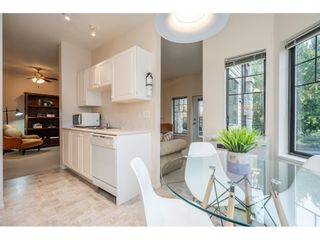"""Photo 13: 105 102 BEGIN Street in Coquitlam: Maillardville Condo for sale in """"CHATEAU D'OR"""" : MLS®# R2508106"""