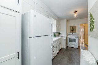Photo 14: 177 O'connor Drive in Toronto: East York House (Bungalow) for sale (Toronto E03)  : MLS®# E5360427