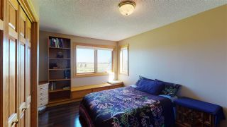 Photo 27: 52277 RGE RD 225: Rural Strathcona County House for sale : MLS®# E4241465
