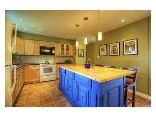"""Photo 2: 1252 ELLIS Drive in Port Coquitlam: Birchland Manor House for sale in """"BIRCHLAND AND MANOR"""" : MLS®# V951240"""