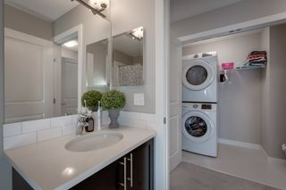 Photo 32: 103 17832 78 Street NW in Edmonton: Zone 28 Townhouse for sale : MLS®# E4230549