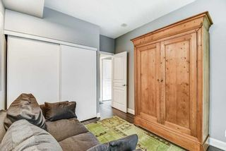 Photo 26: 508 3939 Duke Of York Boulevard in Mississauga: City Centre Condo for sale : MLS®# W5361157