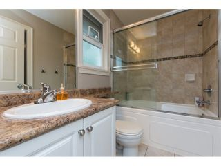 "Photo 16: 10350 175 Street in Surrey: Fraser Heights House for sale in ""FRASER HEIGHTS"" (North Surrey)  : MLS®# R2279113"