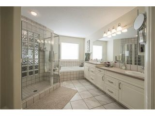 Photo 23: 84 CHAPALA Square SE in Calgary: Chaparral House for sale : MLS®# C4074127