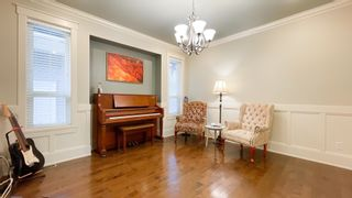 Photo 8: 7254 199A Street in Langley: Willoughby Heights House for sale : MLS®# R2623172