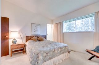 """Photo 10: 3321 DALEBRIGHT Drive in Burnaby: Government Road House for sale in """"GOVERNMENT RD AREA"""" (Burnaby North)  : MLS®# R2268285"""