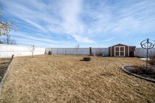 Photo 33: 127 Evansmeade Common NW in Calgary: Evanston Detached for sale : MLS®# A1081067