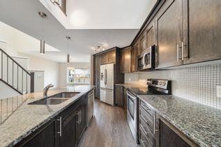 Photo 4: 351 Auburn Crest Way SE in Calgary: Auburn Bay Detached for sale : MLS®# A1136457