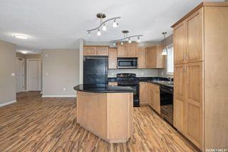 Photo 9: A210 103 Wellman Crescent in Saskatoon: Stonebridge Residential for sale : MLS®# SK858953