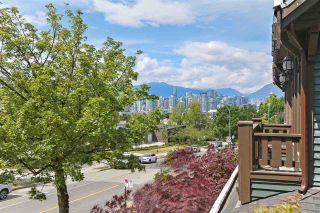 Photo 17: 2720 YUKON Street in Vancouver: Mount Pleasant VW 1/2 Duplex for sale (Vancouver West)  : MLS®# R2383340
